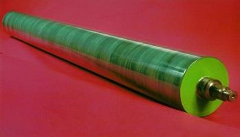 glatex roll cover