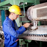 The Paper Industry Welcomes Reiss Paper Machines Co – Speciality Paper Machine Manufacturers